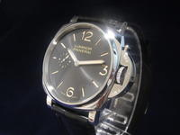 パネライ ドゥエ - 熊本 時計の大橋 オフィシャルブログ