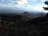 甲山を見下ろす - GOLD EXPERIENCE ~毎日が黄金体験~