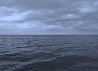 海の記憶 - Sorekara・・・