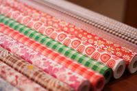 ☆本日のPICK UP☆チェコのヴィンテージの包装紙、ワックスペーパー - 東欧雑貨店 Glucklich (グリュックリッヒ)の日記