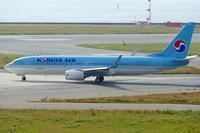 HL8243 - Skyway
