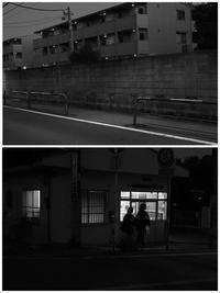 家路 - my Photo blog