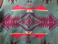 神戸店12/17(土)スーペリア、プチモダンミリタリー入荷!#4  Pendleton Santa Fe JKT!WoolItem! - magnets vintage clothing コダワリがある大人の為に。