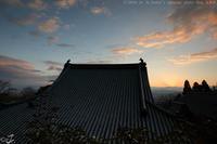 晩秋の色音。① - Junior's irregular photo blog