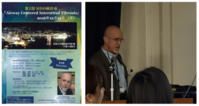 臨床と病理の架け橋シリーズ④ 長崎でのMDDを経て再びACIF - 飯塚病院呼吸器内科ブログ