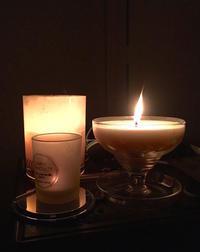 ニュージーランドの停電/ Blackout in New Zealand - アメリカからニュージーランドへ