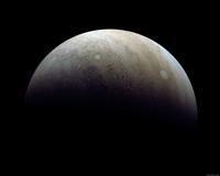 木星探査機ジュノーが捉えた木星の南極の最新画像 - 秘密の世界        [The Secret World]