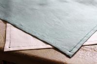 ドロンワークを施した刺繍土台が出来ました - ビーズ・フェルト刺繍作家PieniSieniのブログ