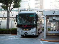 SI3301 - 東急バスギャラリー 別館