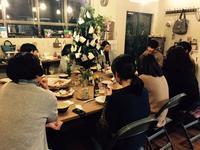 お知らせ - cafe+zakka+gallery  t u B U