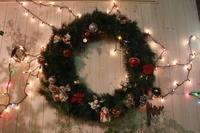 メリークリスマス - ひよこのりなP