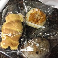 85℃ Bakery Cafe~アメリカにいながらおいしいパンが食べられる! - MG Diary