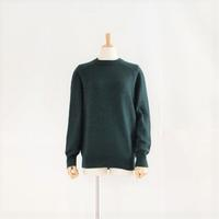 < comm. arch. > Saddle B.B. - clothing & furniture 『Humming room』