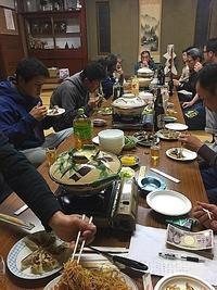 2016勝和会忘年会 - ビバ自営業2