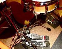 pure-Rec 2016 順調に進行しています - Music school purevoice_instructor's NOTE