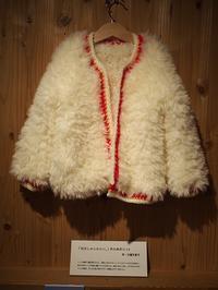 TOBICHIへ行ってきました - ペコラの編みもの