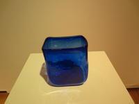 お嫁入り…センチメンタル・ブルー - petit verre journal