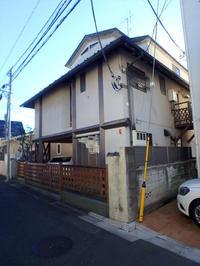 26年前に当社で建てた青森ヒバ住宅の現在 - 東京都江戸川区の工務店で建築士と建てる家|マルデコ