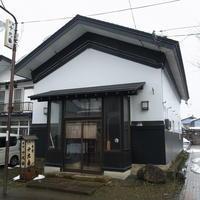 食堂 十九番 / 横手市平鹿町浅舞 - そばっこ喰いふらり旅