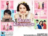 日本ドラマ 「逃げるは恥だが役に立つ」感想 - わたしのミーハーな日々