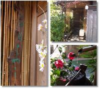 京都 御料理はやしで京料理を堪能 - おいしい~Photo Diary