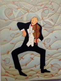 日本人アーティストのイベントー加藤登紀子/伊藤千佳子 - パリ・ブルトゥイユ通りから~ 音楽と旅の便り