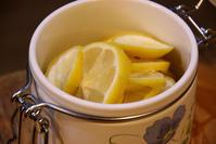 ハチミツにレモン - Hair Produce TIARE
