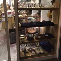 年明けイベントあります!! - 表参道駅徒歩1分 M.モゥブレィ公式ショップ  青山エリアで靴磨き、ブーツのお手入れができる店!