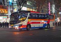 SI3631 - 東急バスギャラリー 別館