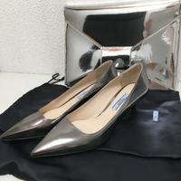 お買物 - My style
