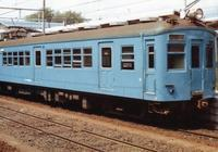 80年代 クモハ60 022 - 『タキ10450』の国鉄時代の記録