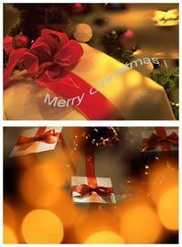 present - my Photo blog