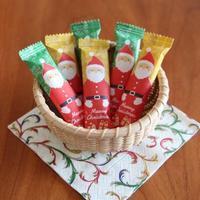 和風クリスマス (自由部門) - handvaerker ~365 days of Nantucket Basket~