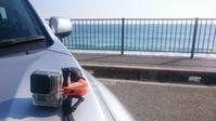 ■GO PROのある生活 - surftrippper サーフィンという名の旅