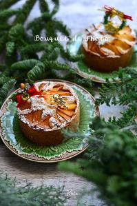 Bouquet de Photo12月 Merry Christmas‼2 - Amour Tendre