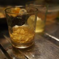 柚子の種 - ちょんまげブログ