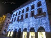 フィレンツェのクリスマス☆ (旅行・お出かけ部門) - イタリアワインのこころ