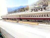 東武1700系 カプラー交換 8輌走行化 - 新湘南電鐵 横濱工廠2