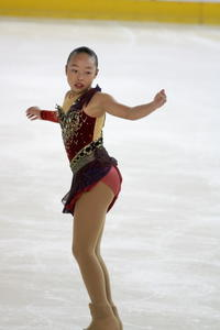 フィギュアスケート全日本選手権2016。 - あなたの風はどこから…