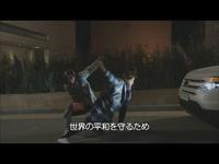 """『久々の""""決めゼリフ・・懐かし!!』 - NabeQuest(nabe探求)"""