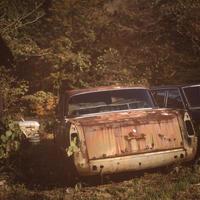 CEDRIC  AGAIN - Film&Gasoline