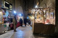 Buon Natale、ペルージャクリスマス市 - ペルージャ イタリア語・日本語教師 なおこのブログ - Fotoblog da Perugia
