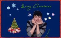 Merry Christmas - ほっとひといき *Break Time*