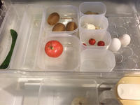 冷蔵庫掃除をするのにベストなタイミング - Beautifully Organize
