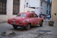 ありがとうございました。 - 愛すべきキューバ!!サルサと音楽と仲間たち