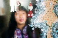 merry christmas! - 写真にまつわるモノコト-blog