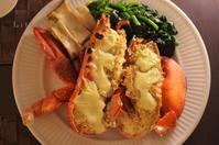 クリスマスディナー 2016  料理お弁当部門 - Little hobby