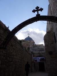 エジプトのキリスト教・コプト教 - Da bin ich! -わたしはここにいます-