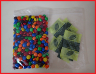 souvenirs from australia - iam