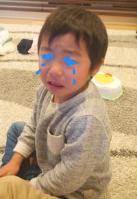 神経衰弱 - Kamoさん日記